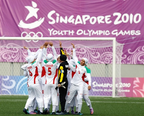 youth_olympic_games_singapore_football_players_iran.jpg