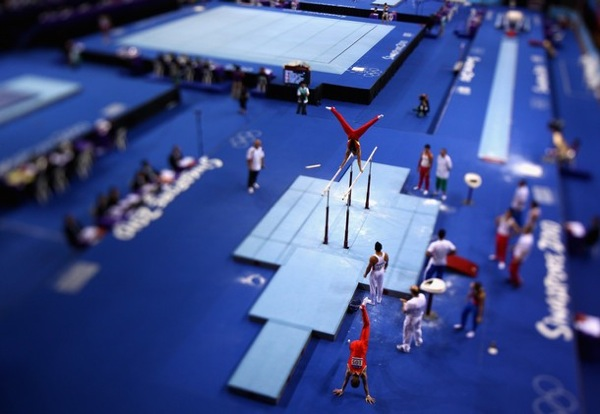 youth_olympic_games_singapore_gymnast_general_view.jpg