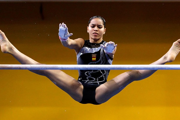youth_olympic_games_singapore_gymnast_maria_vargas_spain.jpg