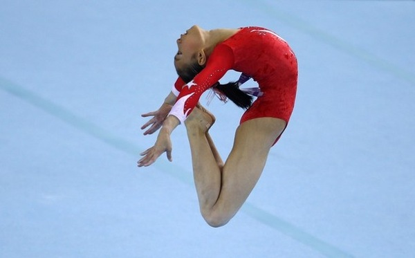youth_olympic_games_singapore_gymnast_pei_shi_rachel_giam_singapore.jpg