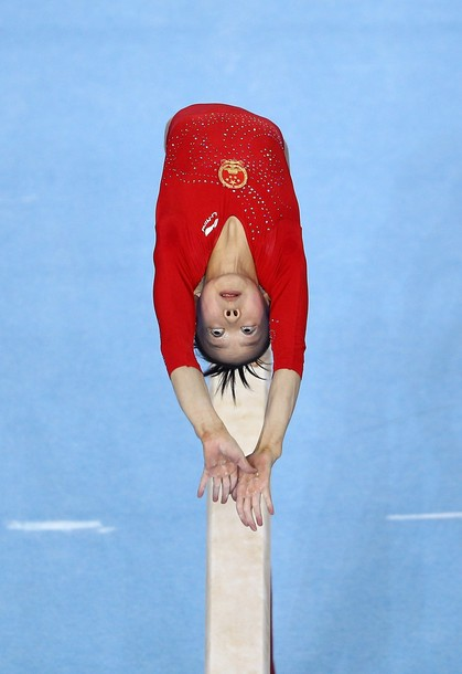 youth_olympic_games_singapore_gymnast_sixin_tan_china.jpg