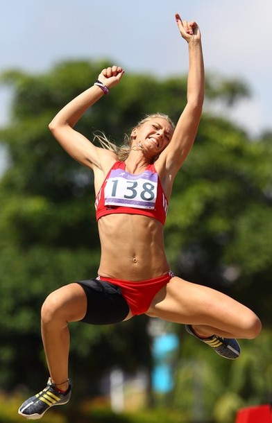 youth_olympic_games_singapore_long_jump_ivona_dadic_austria.jpg