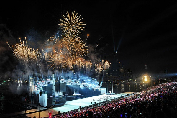 youth_olympic_games_singapore_opening01.jpg