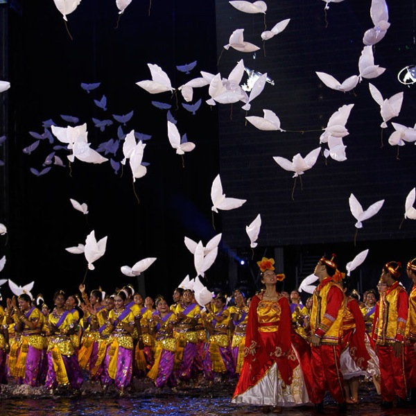 youth_olympic_games_singapore_opening06.jpg