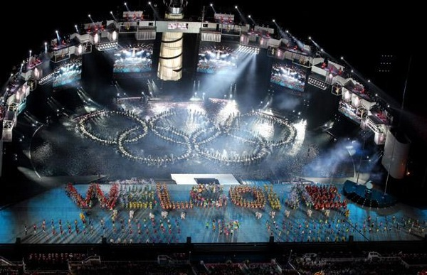 youth_olympic_games_singapore_opening07.jpg
