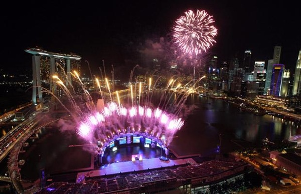 youth_olympic_games_singapore_opening08.jpg