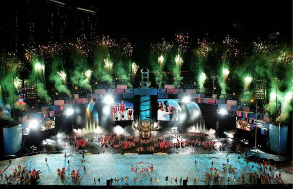 youth_olympic_games_singapore_opening09.jpg