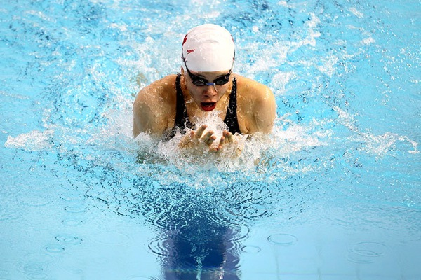 youth_olympic_games_singapore_swimming_rachel_nicol_canada.jpg