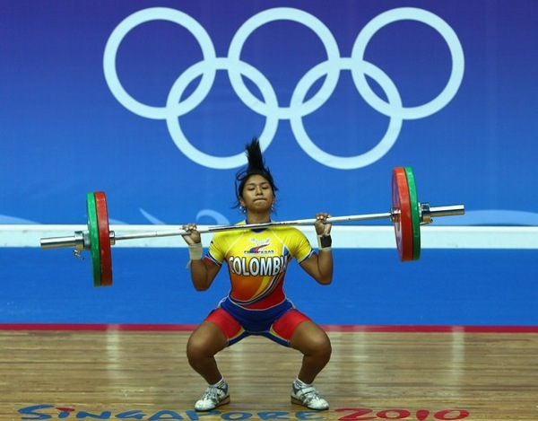 youth_olympic_games_singapore_weight_lifting_diana_cadena_colombia.jpg