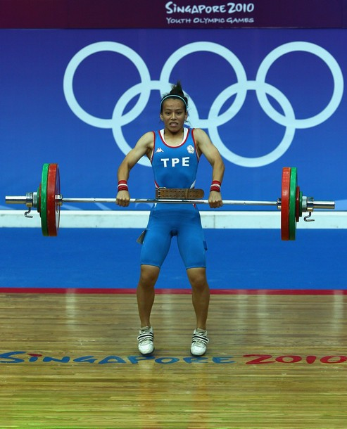 youth_olympic_games_singapore_weight_lifting_hsing-chun_kuo_taiwan.jpg