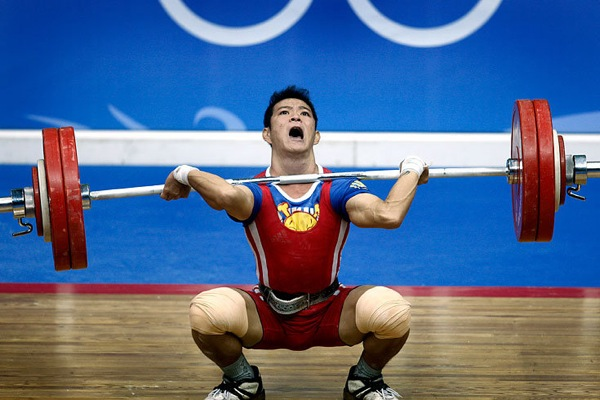 youth_olympic_games_singapore_weight_lifting_thach_kim_tuan_vietnam_140kg.jpg