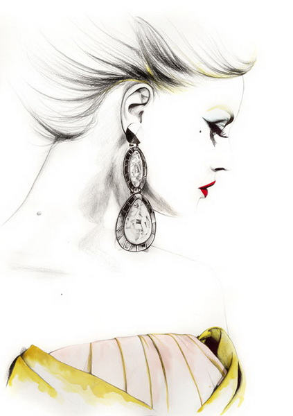 caroline-andrieu_illustrations-713x1035_.jpg