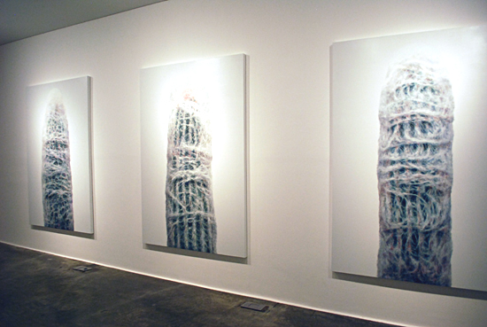 kwangho-paintings.jpg