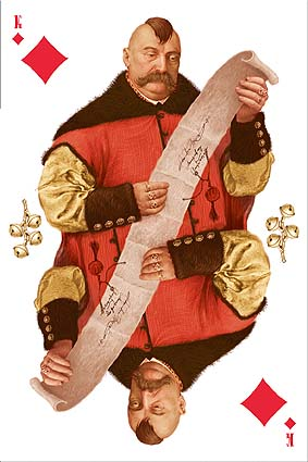 Vladislav-Erko-playing-cards-10.jpg