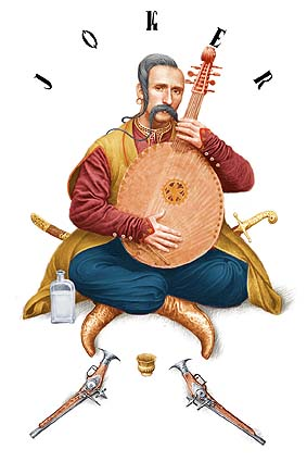 Vladislav-Erko-playing-cards-11.jpg
