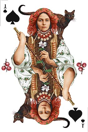 Vladislav-Erko-playing-cards-2.jpg