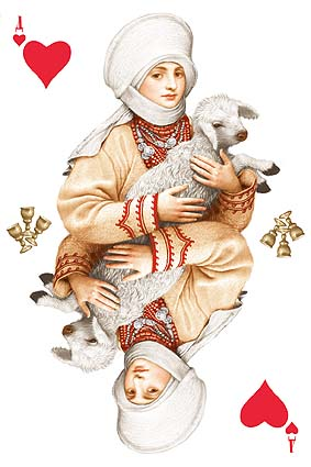 Vladislav-Erko-playing-cards-4.jpg