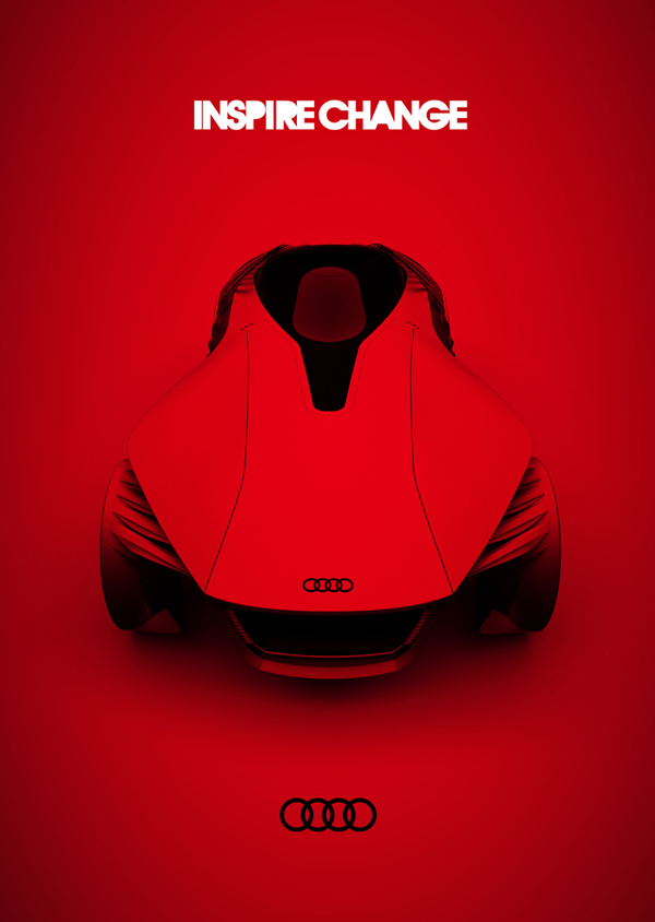 Audi-One-By-Jason-Battersby-12.jpg