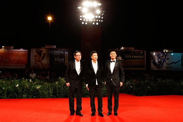 venice_film_festival_andrew_lau_legend_of_the_fist_donnie_yen_shawn_yue.jpg