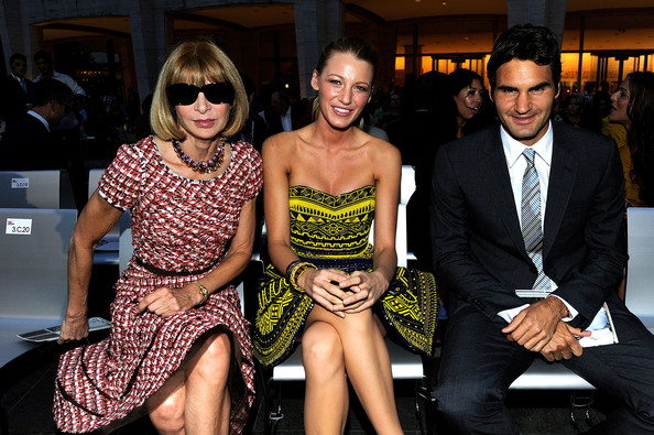 fashion_night_out_anna_wintour_blake_lively_roger_federer.jpg