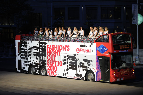 fashion_night_out_bus3.jpg