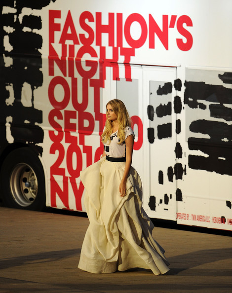 fashion_night_out_lily_donaldson.jpg
