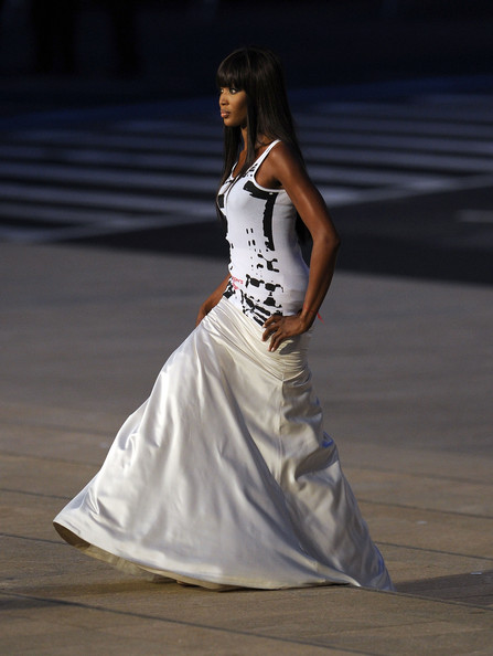 fashion_night_out_naomi_campbell.jpg