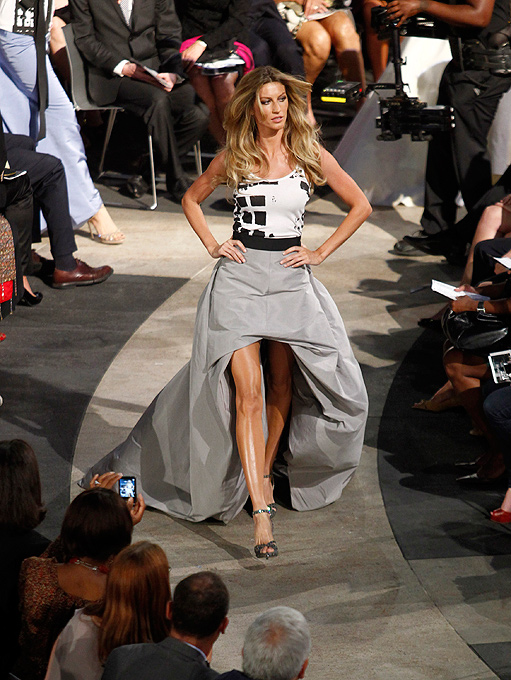 fashion_night_out_gisele_bundchen5.jpg