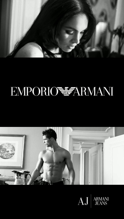 Emporio-Armani-RONALDON-and-MEGAN-designscene-net-01.jpg