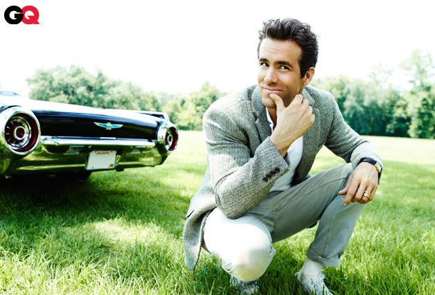 http://www.etoday.ru/uploads/2010/09/16/Ryan-Reynolds-by-Peggy-Sirota-for-GQ-01.jpg