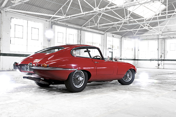 etype_coupe_02_16f0.jpg