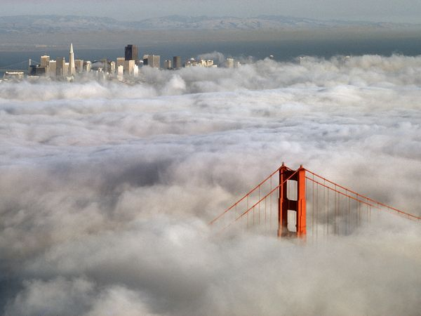 golden-gate-bridge-fog_21245_600x450.jpg