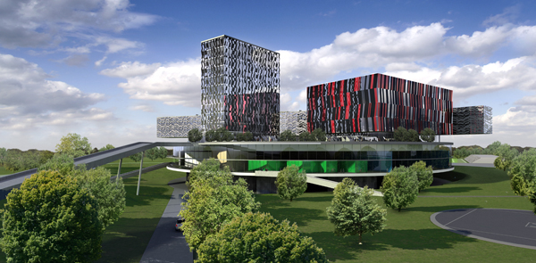 SKOLKOVO Campus (Day from road).jpg
