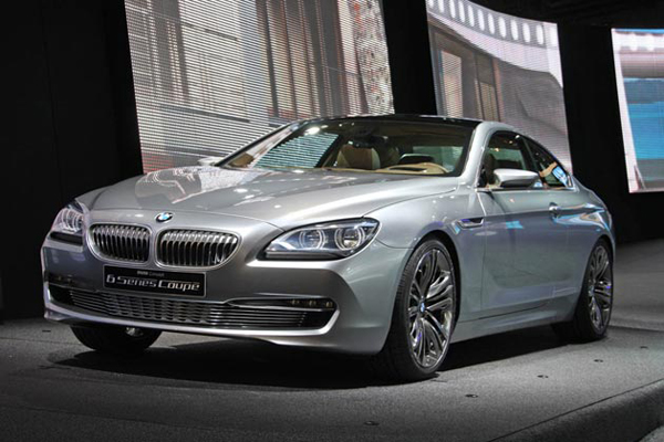 2011 BMW 6 Series Coupe Concept.jpg