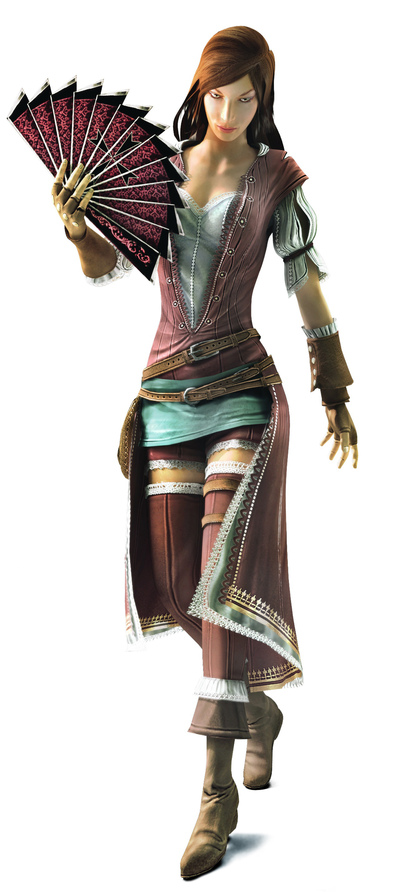 assasins creed brotherhood (12).jpg