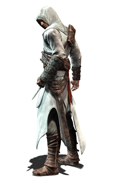assasins creed brotherhood (3).jpg