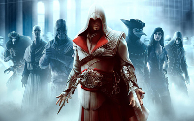 assasins creed brotherhood (5).jpg