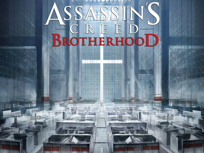 assasins creed brotherhood (7).jpg