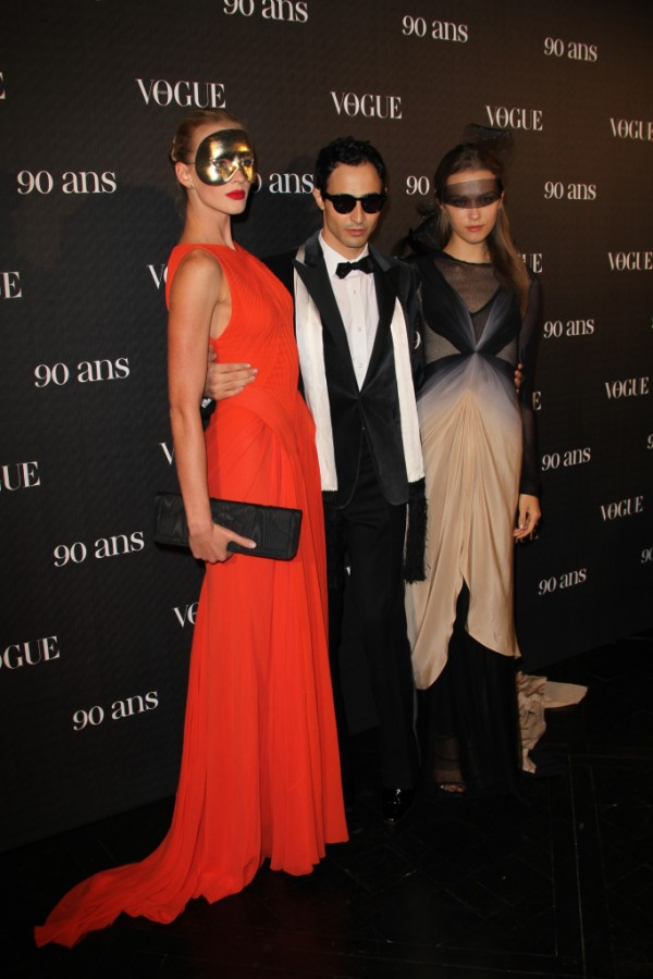 vogue-paris-90th-anniversary-party-10-600x900.jpg