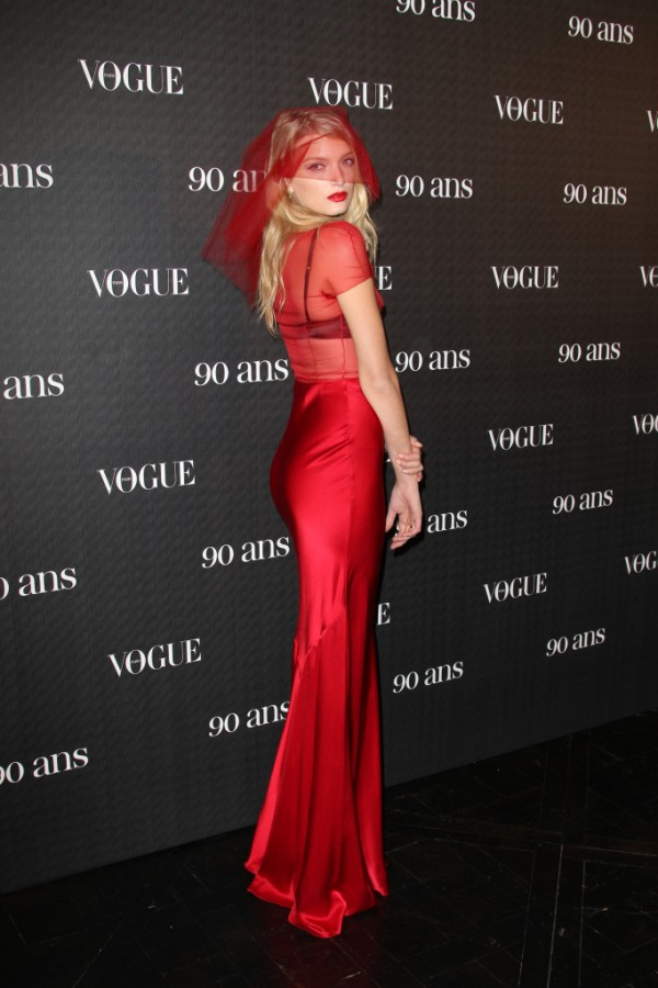vogue-paris-90th-anniversary-party-13-600x900.jpg