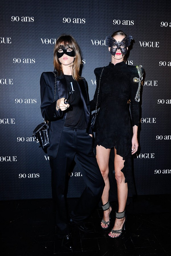 vogue-paris-90th-anniversary-party-2-600x899.jpg