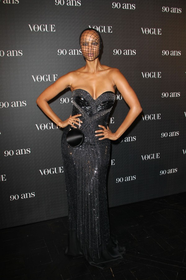 vogue-paris-90th-anniversary-party-32-600x900.jpg
