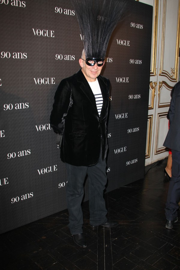 vogue-paris-90th-anniversary-party-33-600x900.jpg