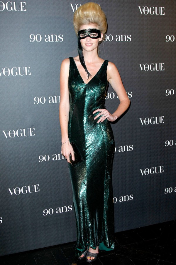 vogue-paris-90th-anniversary-party-7-600x900.jpg