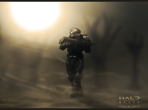 Halo R 2.png