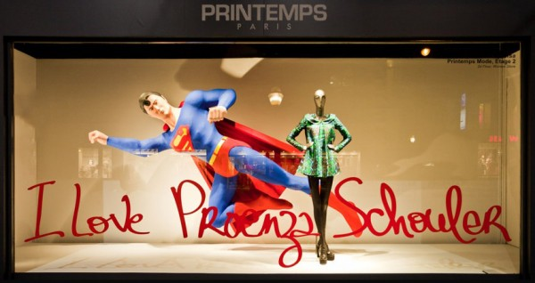 printemps-loves-new-york-windows-6-600x318.jpg