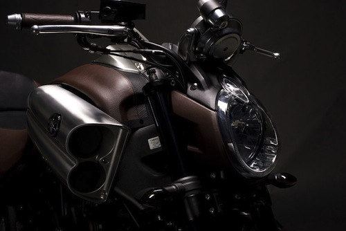 leather-vmax-3.jpg