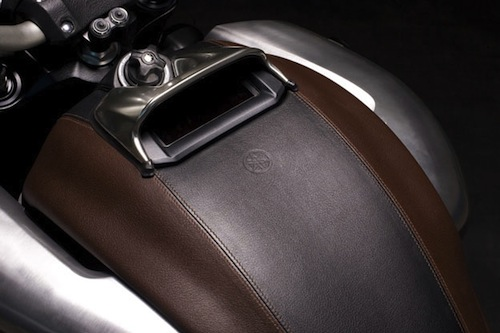 leather-vmax-4.jpg