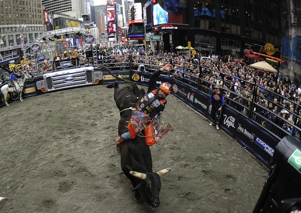 built_ford_tough_road_times_square06.jpg