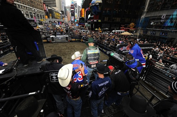 built_ford_tough_road_times_square09.jpg